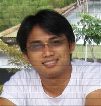 Sugiyanto Suwono