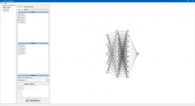 ann_network